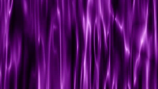 lila háttér