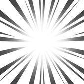 radiális sebesség vonalak grafikai effektusok