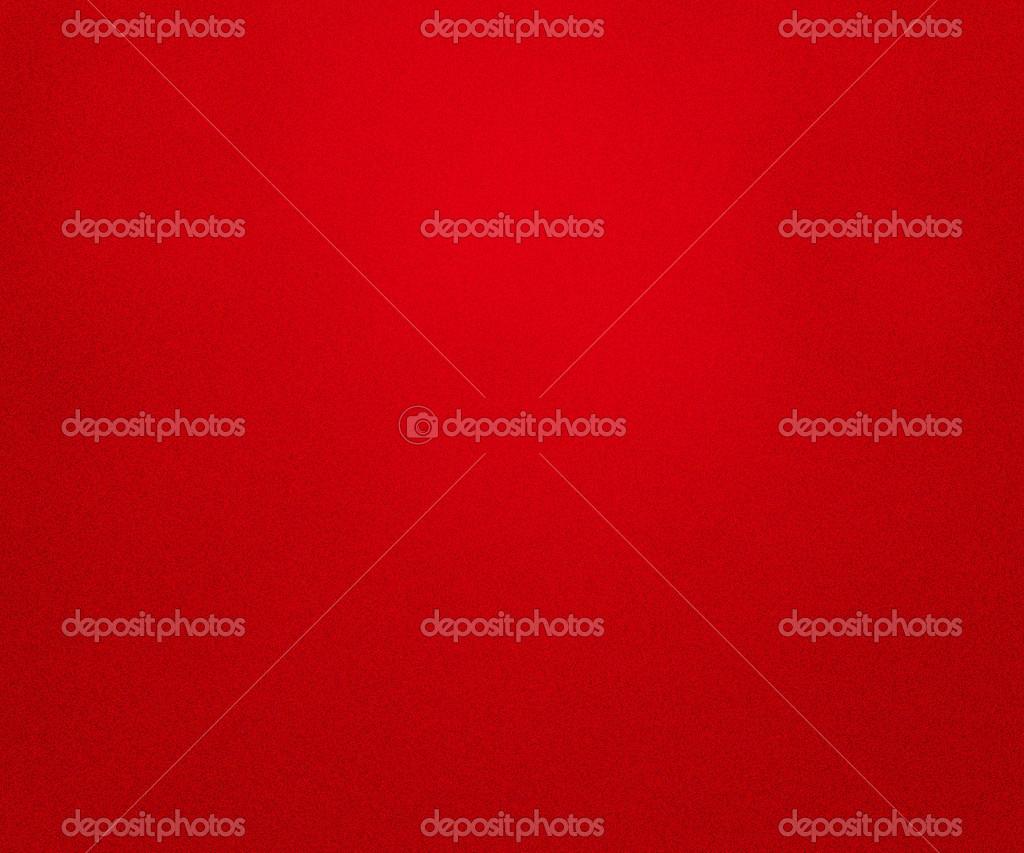 Sfondo Texture Rosso Semplice Rumore Foto Stock Backgroundstor