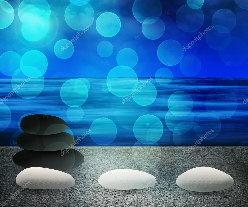 Sfondi azzurra acqua