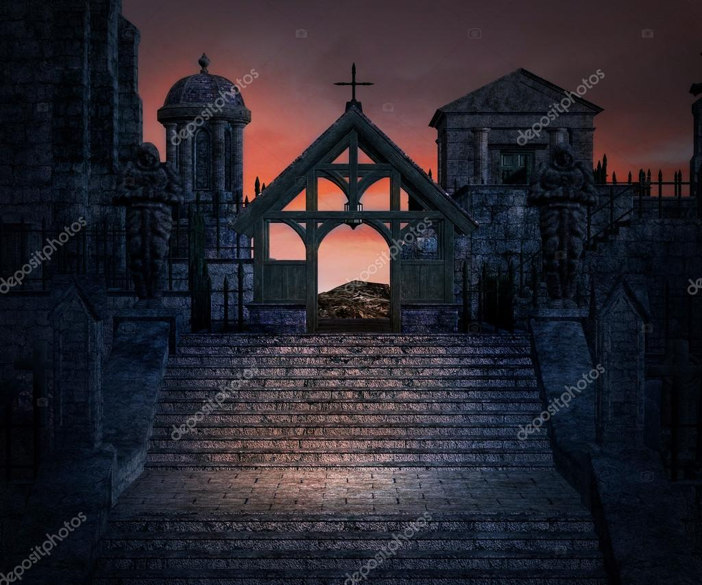 Áˆ Goth Stock Backgrounds Royalty Free Gothic Backgrounds Photos Download On Depositphotos