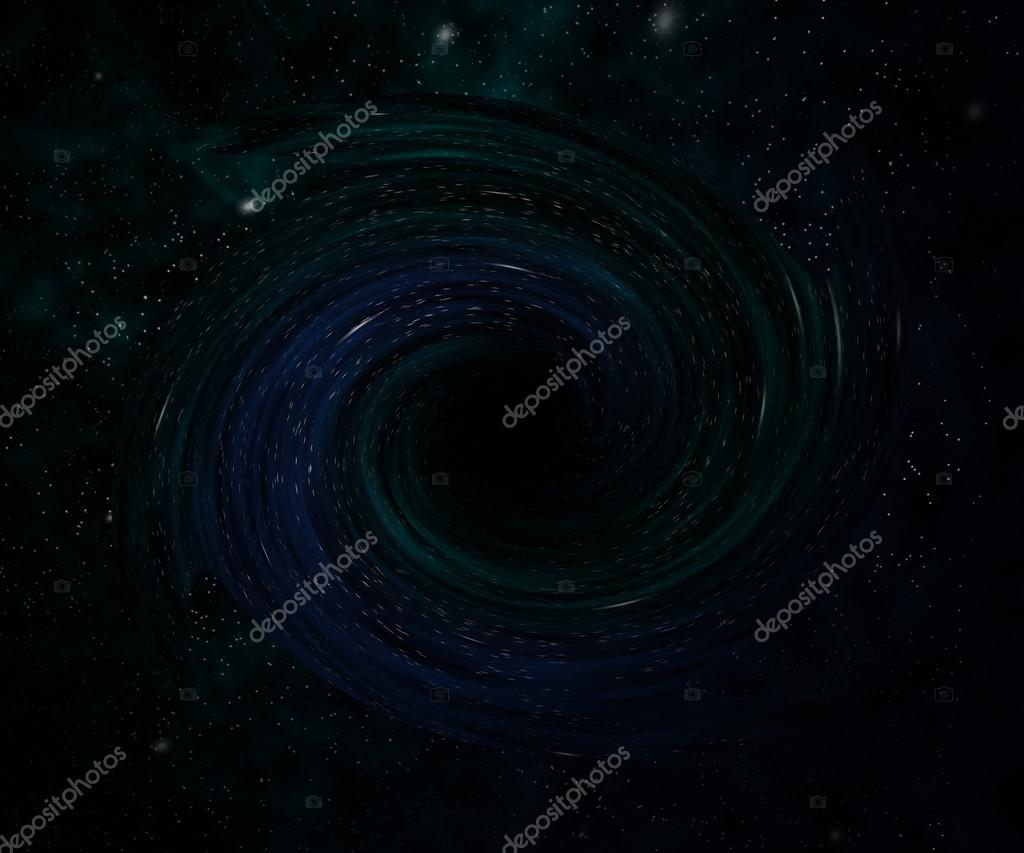 backdrop black hole - photo #3