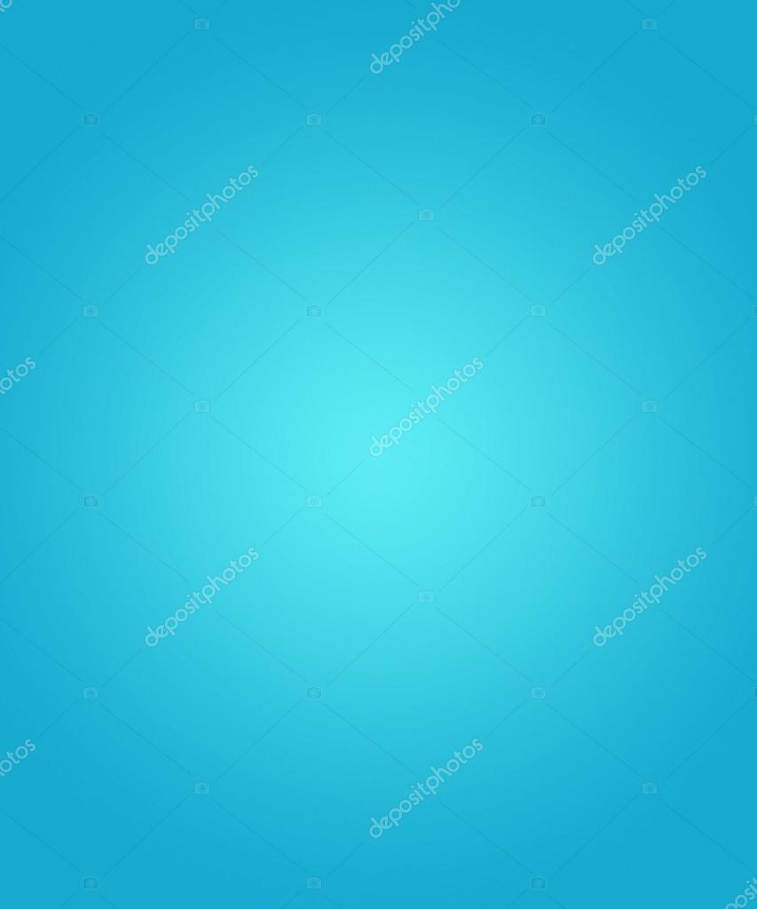 Fondos Degradados Claros Fondo Degradado Circular Azul Claro