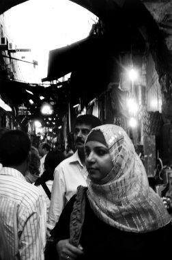 Egypt Travel Photos - Cairo