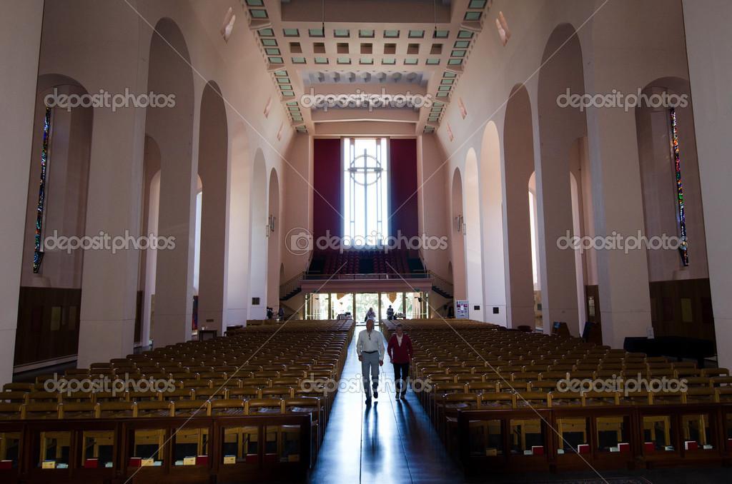Diözese von St. Paul Alberta