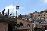 Golan heights - Israele