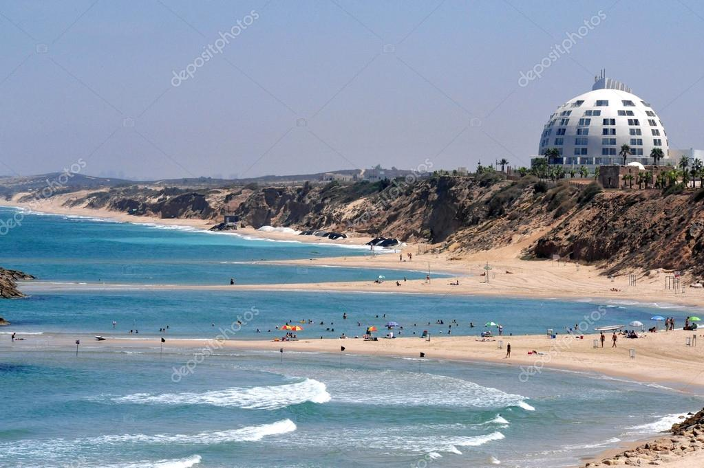 Ashkelon israel stock editorial photo lucidwaters 26809375 its southernmost city on the israeli mediterranean shoreline with 12 km of beautiful beaches attracts israelis and foreign tourists photo by lucidwaters publicscrutiny Gallery