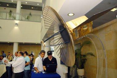 ELTA - Israel Aerospace Industries