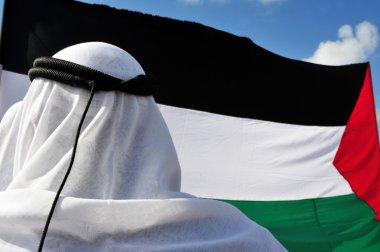 Palestinian People