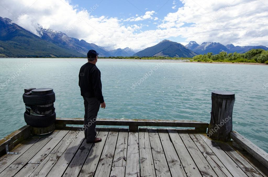 Glenorchy New Zealand