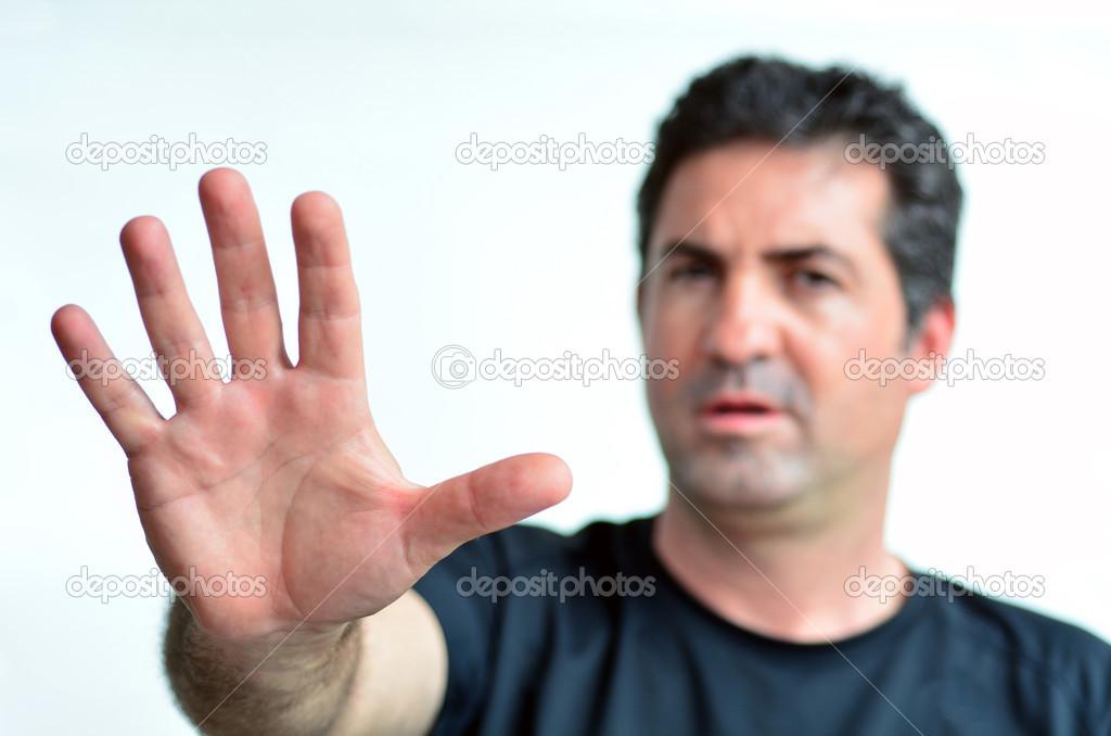 Real mature thumbs