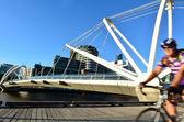 Námořníci most - melbourne