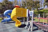 Parco giochi giocattolo