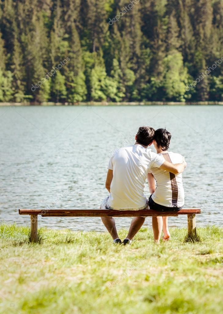 порно фото женщины и мужчины сидящие на деревяшке подвешенной перца отодрали жену