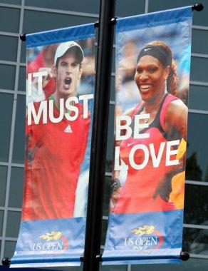 Billie Jean King National Tennis Center ready for US open tournament