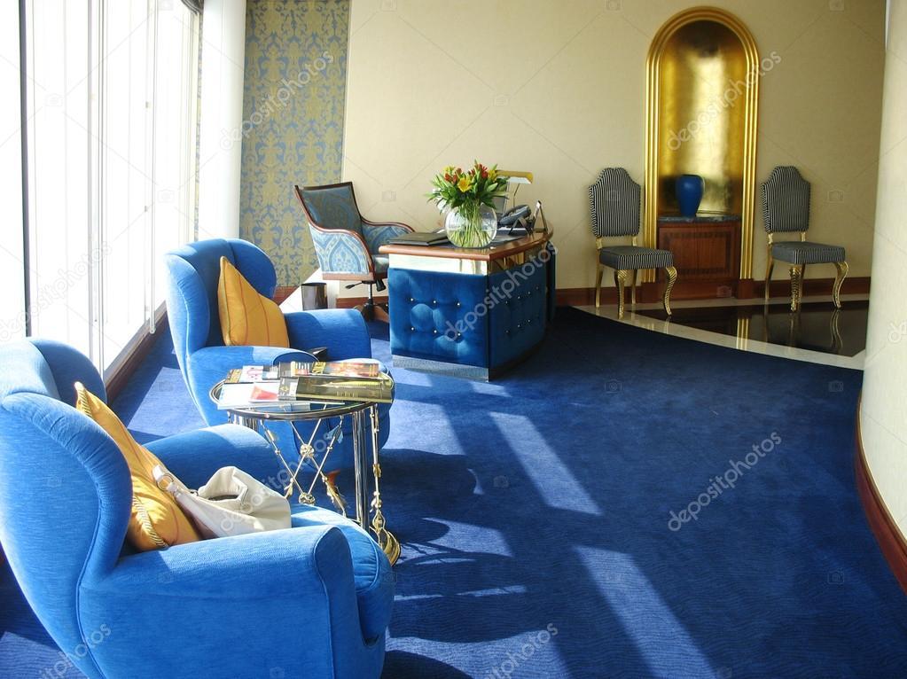 All 39 interno della suite nel burj al arab hotel di dubai for Piani di aggiunta suite suocera