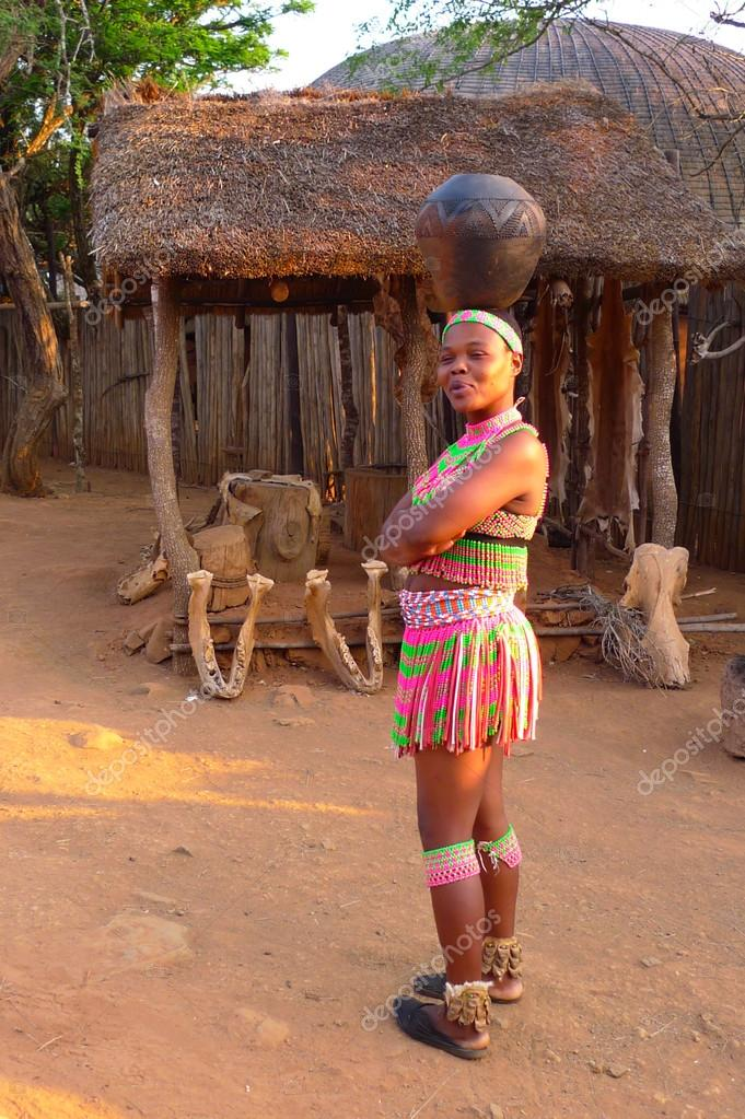the birth of shaka zulu Shaka confronts nandi about hiding the birth of his son and heir — from episode 8 of shaka zulu: shaka: you have deceived me, just as you deceived my father i have made you queen of queens.