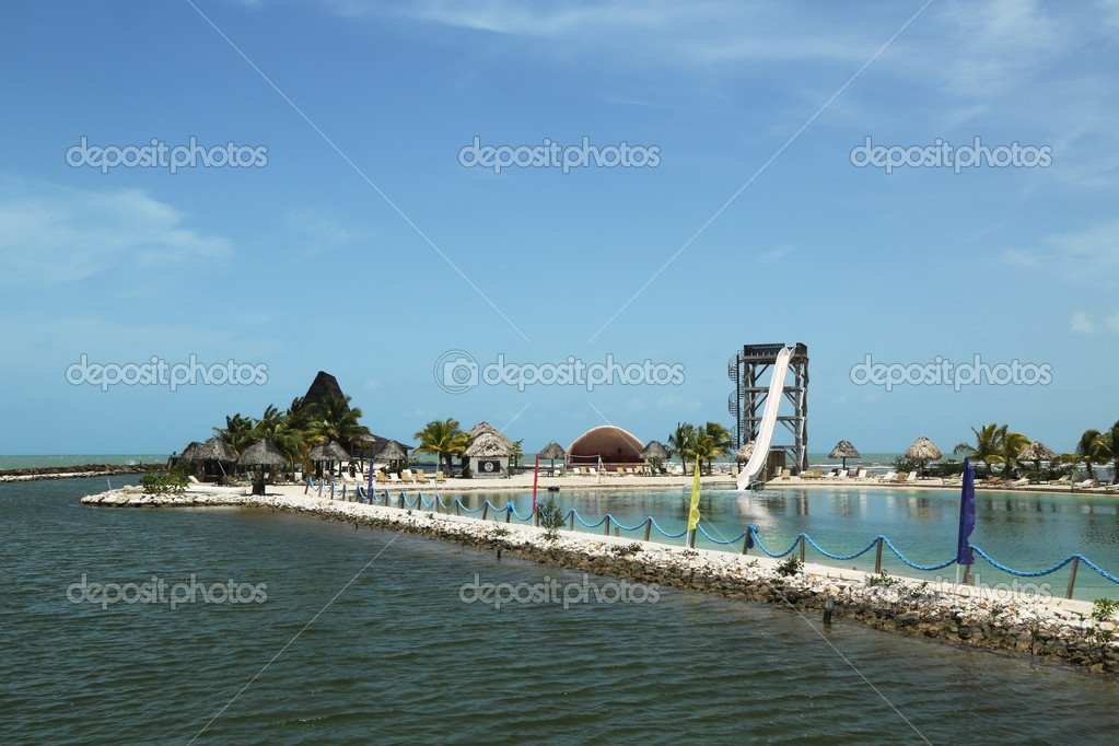 belize city chat Belize costs $2,219 per month to live and work remotely belize cost of living, internet speed, weather and other metrics as a place to work remotely for digital nomads.