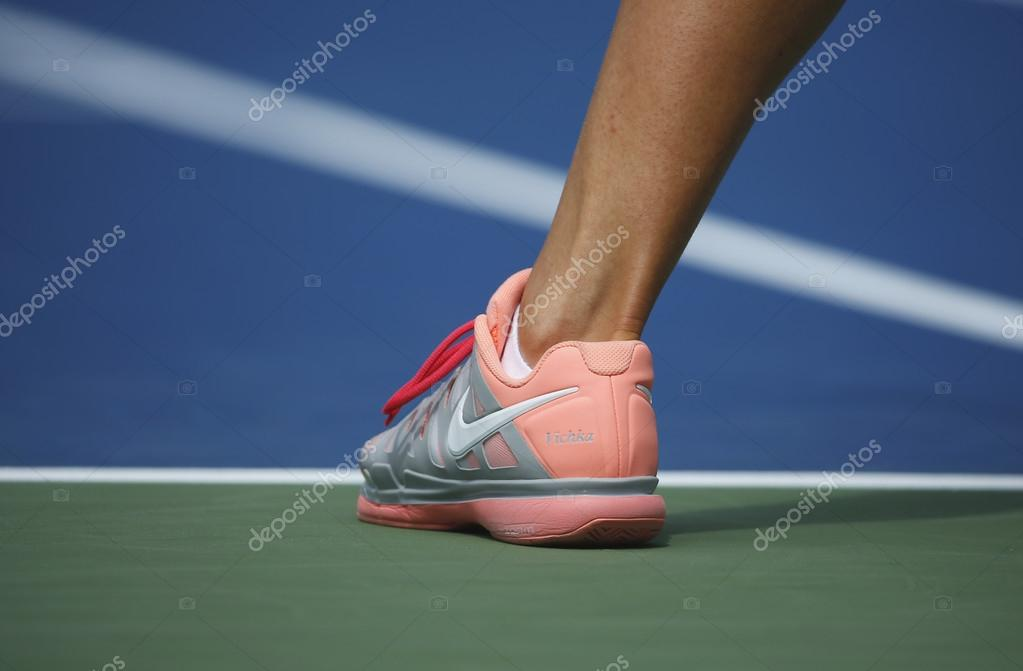 nike tennis shoes azarenka