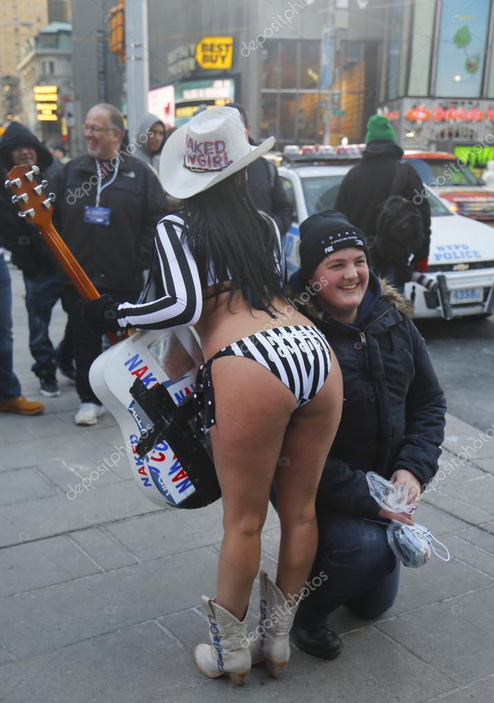 Naked cowgirl and superbowl images 294