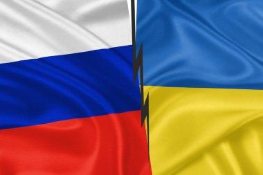Ukraine crisis Russian invasion