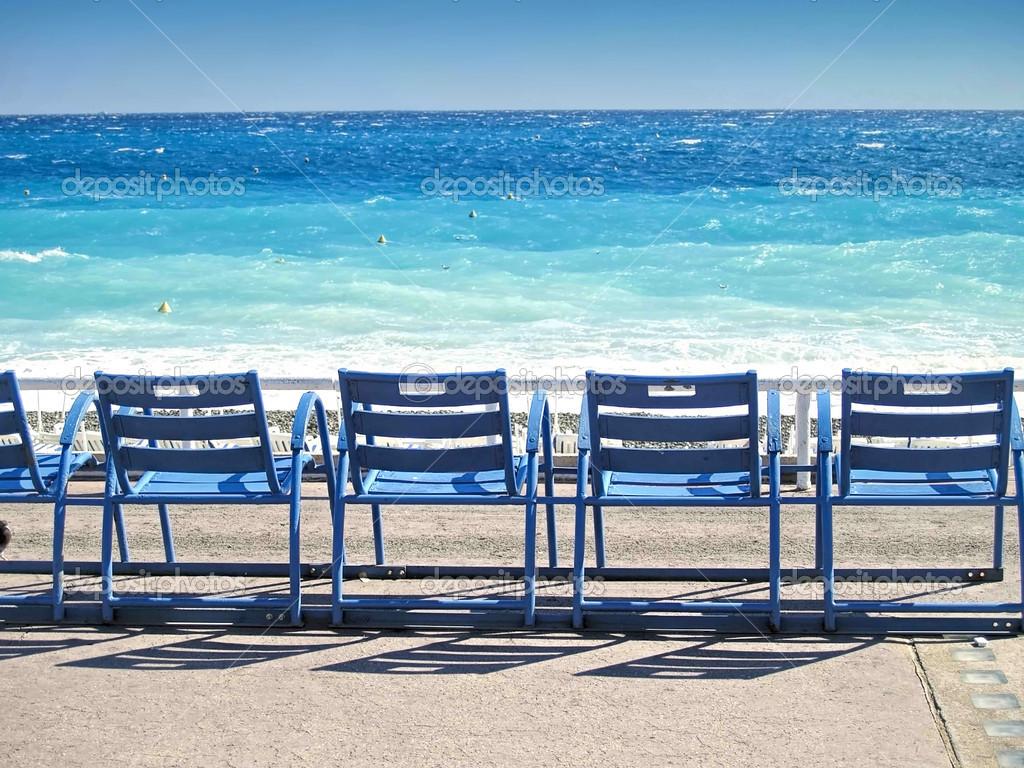 Chaise Longue Anglaise on chaise furniture, chaise sofa sleeper, chaise recliner chair,