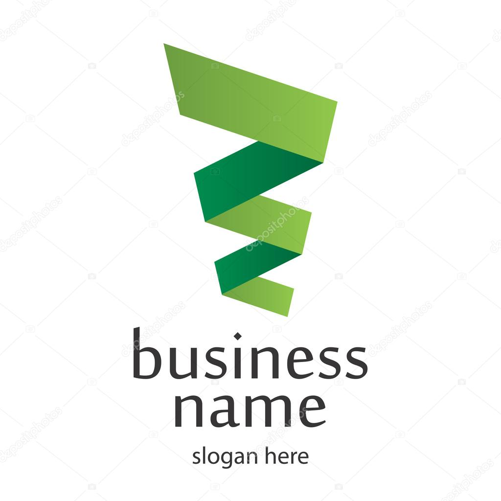 Moderne Spiele moderne jugend spiele ereignis logo wettbewerb stockvektor