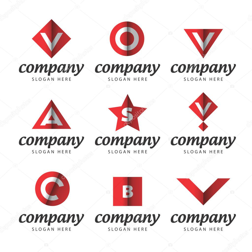Universal Book Notation Symbols Signs Icons Stock Vector