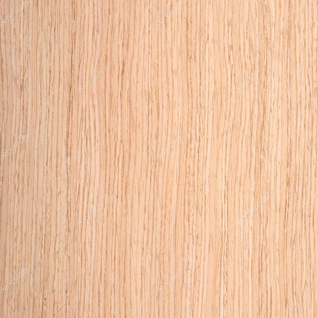 Texture Of Oak Wooden Background Stock Photo 169 A Lisa