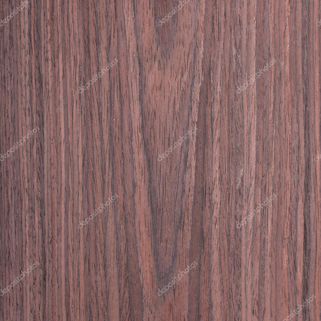textura de madera de palo de rosa, fondo del árbol — Foto de stock ...