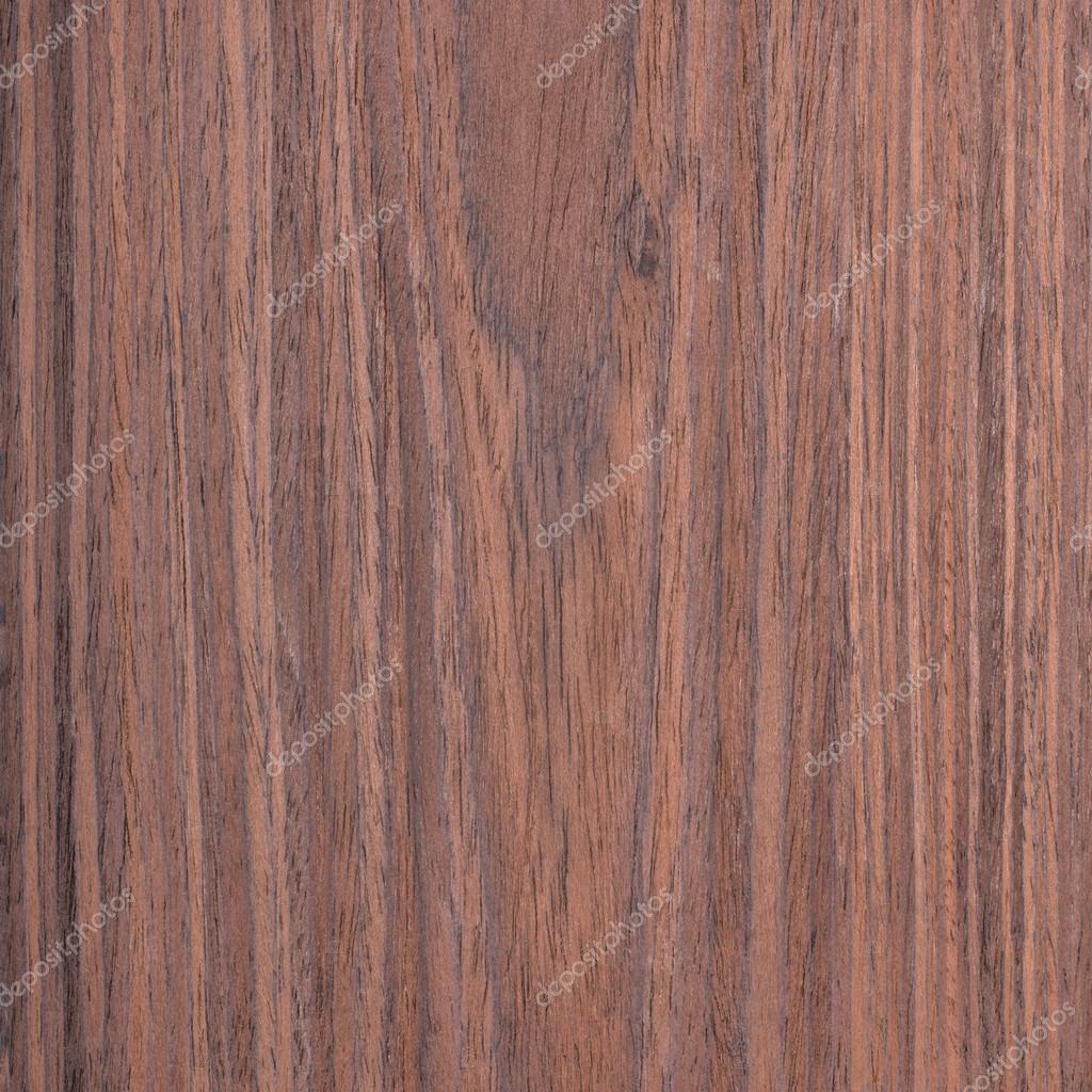 textura de madera de palo de rosa, grano de madera — Foto de stock ...