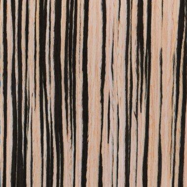 zebrano wood texture, wood grain
