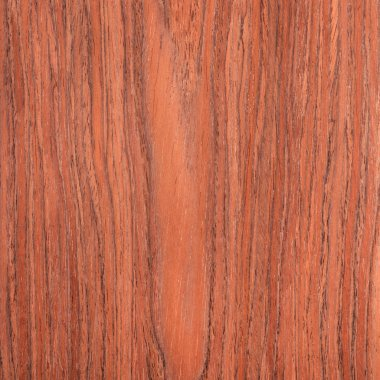 cherry wood texture, tree background