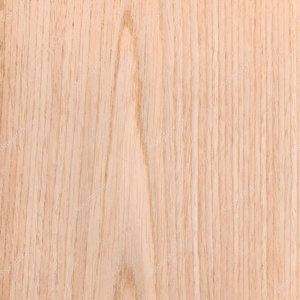 Texture di sfondo albero rurale rovere naturale foto for Texture rovere