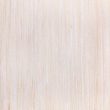 oak background of wood grain