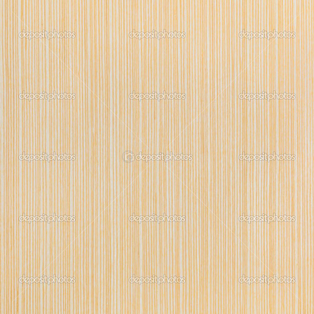 Textura de pino fondo de madera fotos de stock a lisa 36512527 - Madera de pino ...
