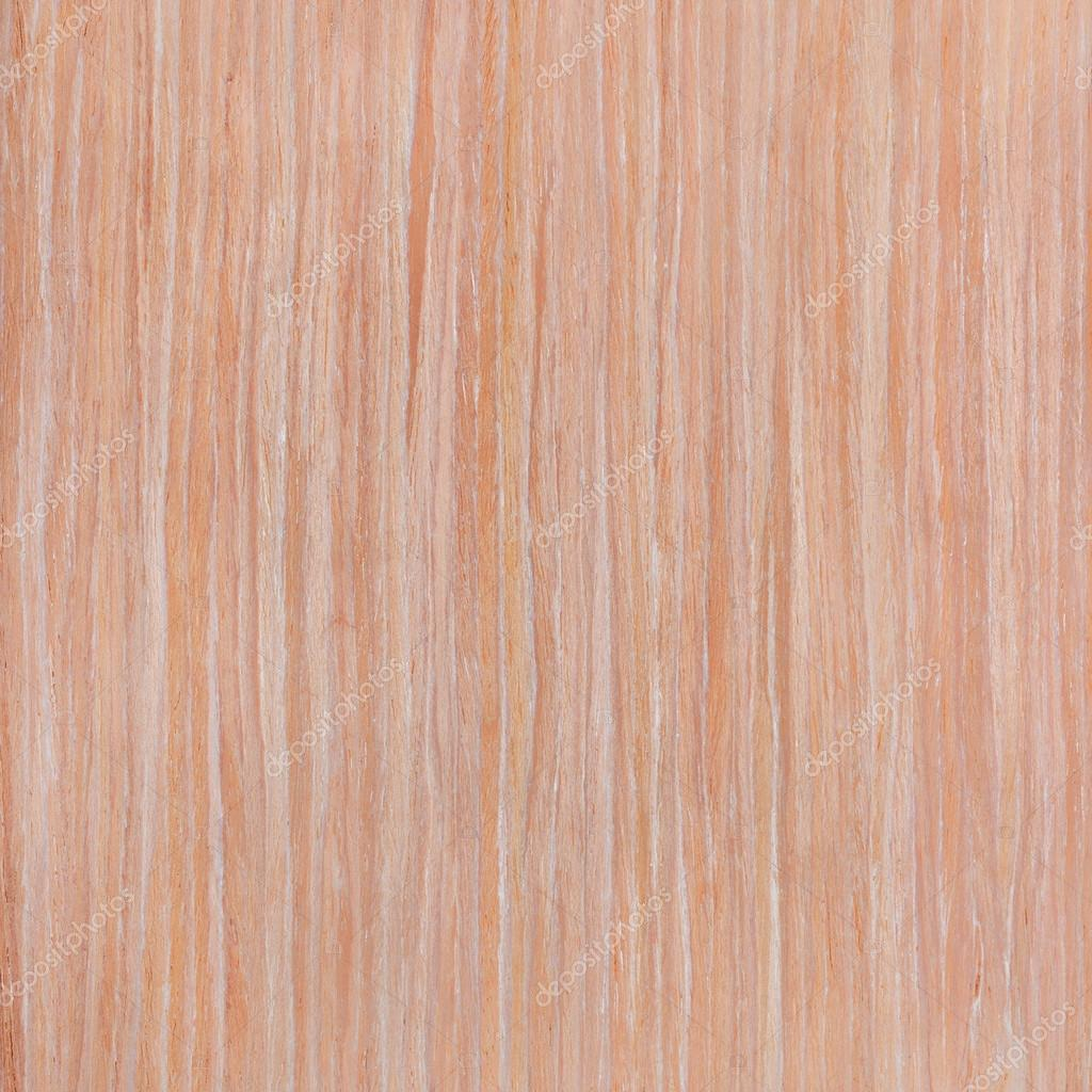 trama di olmo, sfondo in legno — Foto Stock © a_lisa #36512573