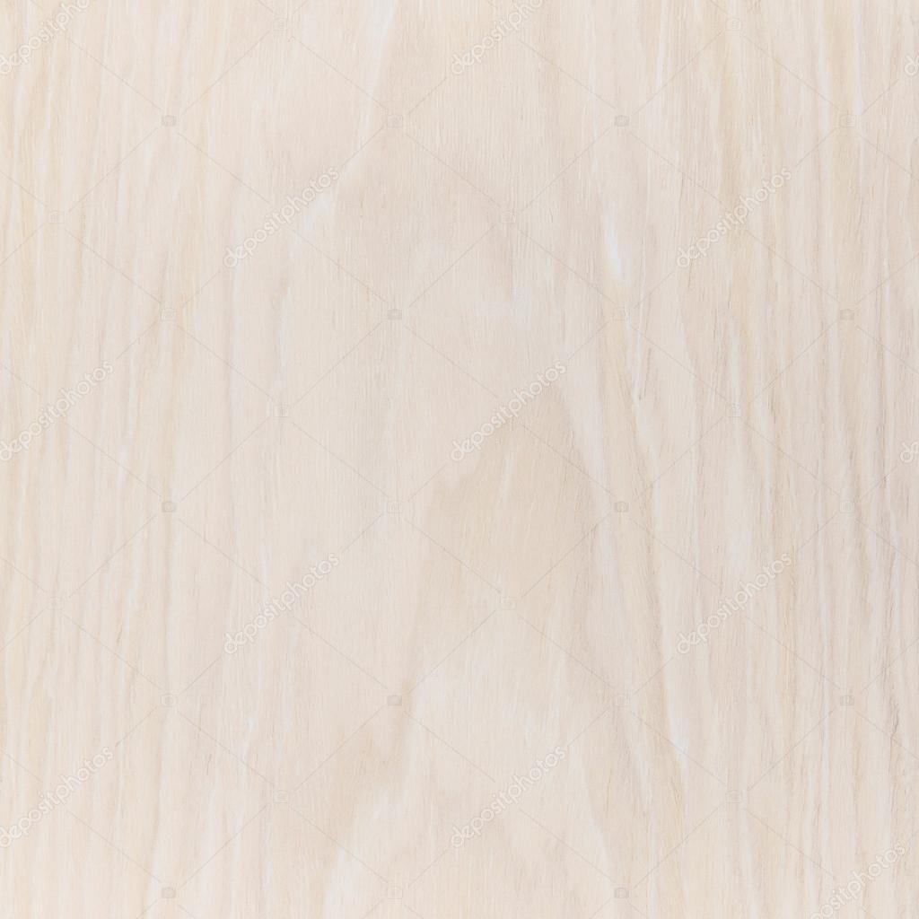 Good Wallpaper Marble Wood - depositphotos_36512655-stock-photo-oak-background-of-wood-wallpaper  Pictures_461999.jpg