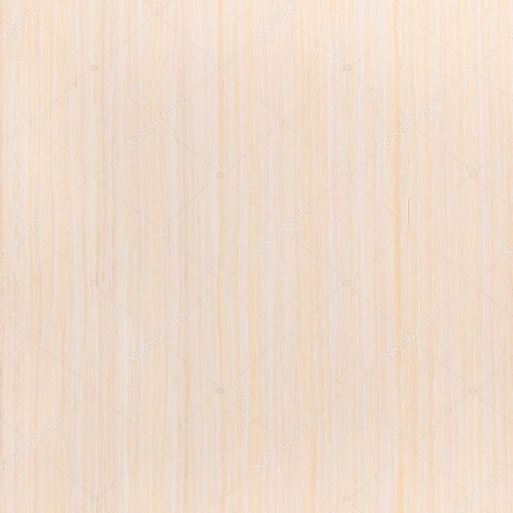white oak wooden texture, wood grain