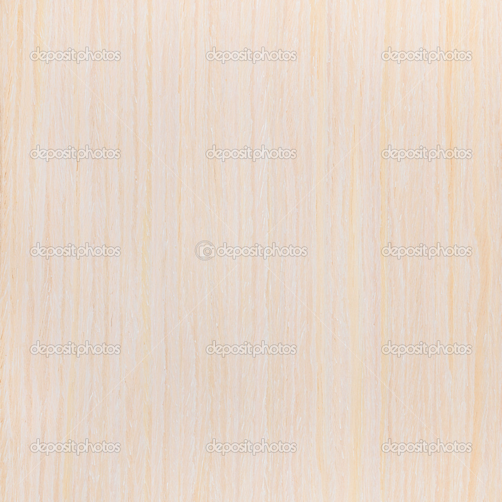Floor Palns White Oak Wooden Texture Wood Wallpaper Stock Photo 169 A