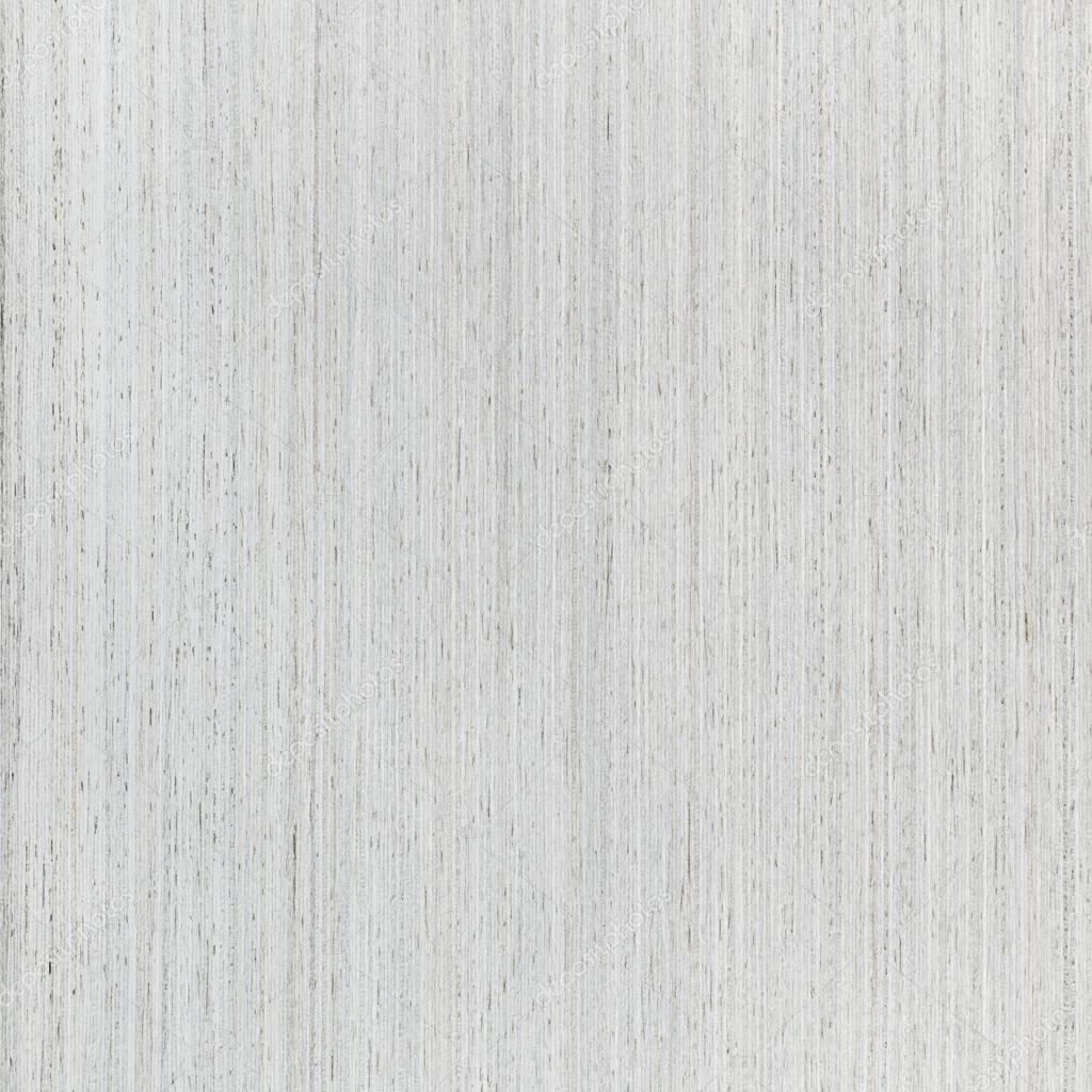 Fondo roble gris de fondo de pantalla de madera foto de for Fondo de pantalla gris