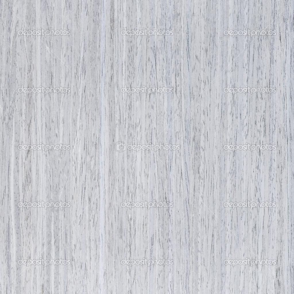 шпон veneer