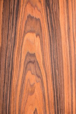 texture rosewood, wood texture series, natural rural tree backgr
