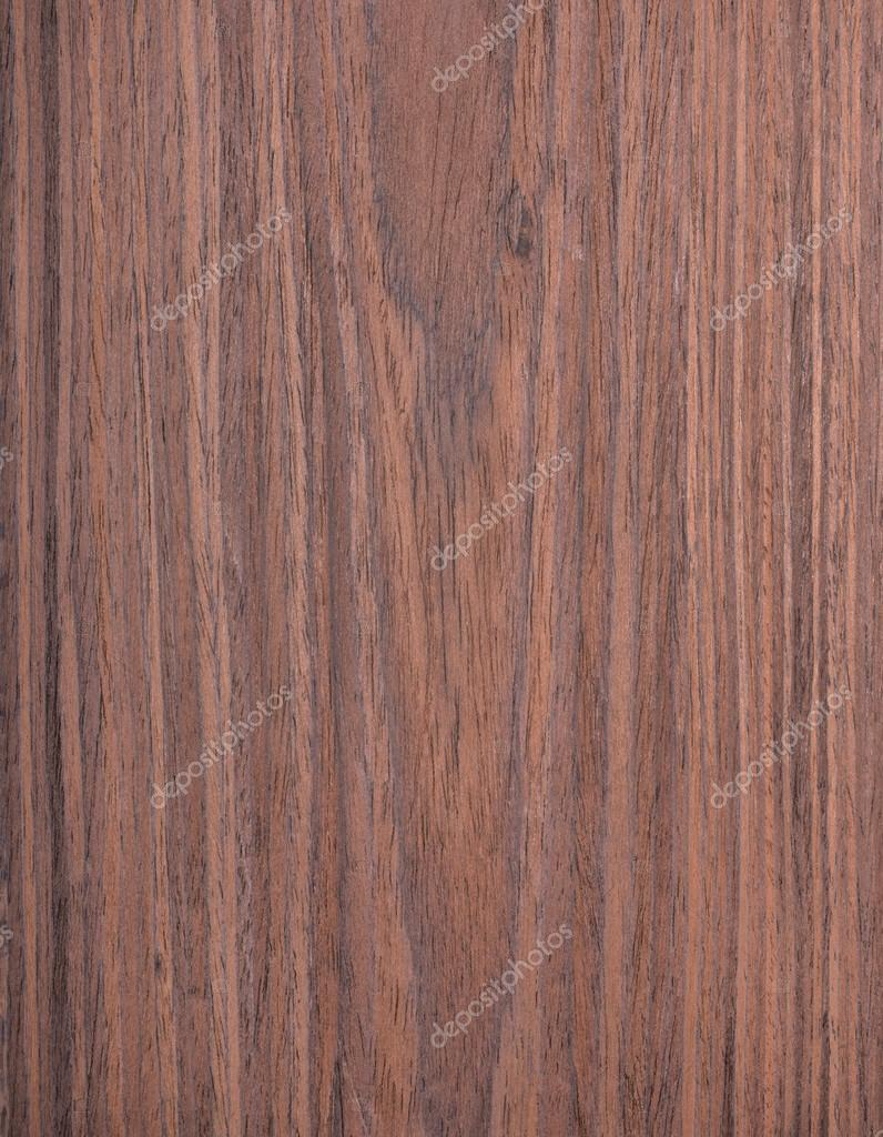 texture bois de palissandre grain de bois le d cor de l 39 arbre rural naturel photographie a. Black Bedroom Furniture Sets. Home Design Ideas