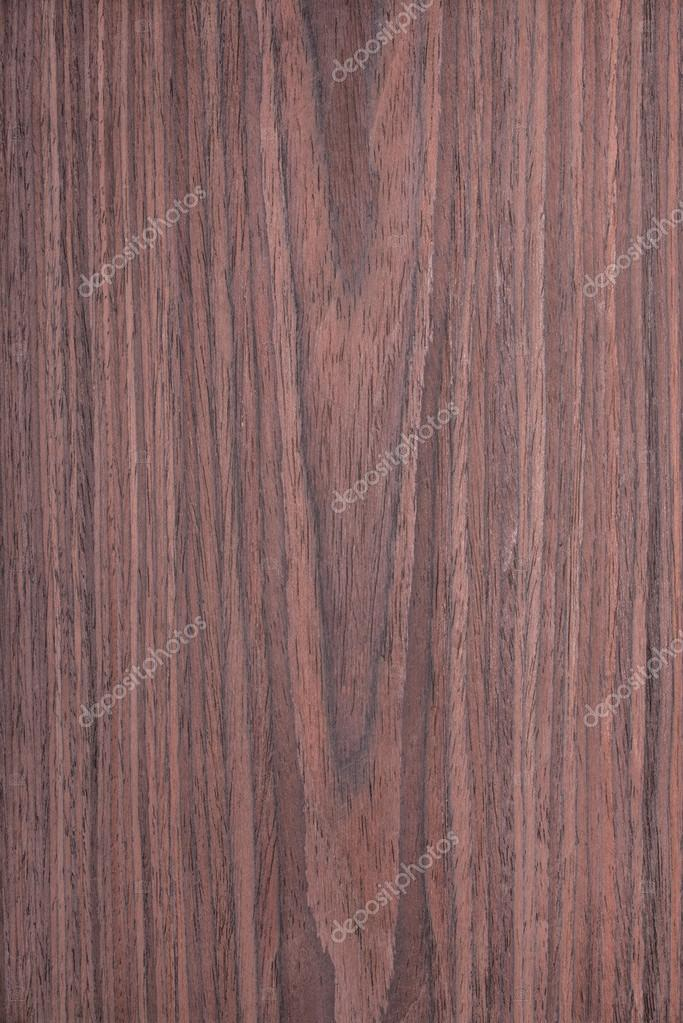texture bois de palissandre arri re plan de l 39 arbre rural naturel photographie a lisa 47795433. Black Bedroom Furniture Sets. Home Design Ideas