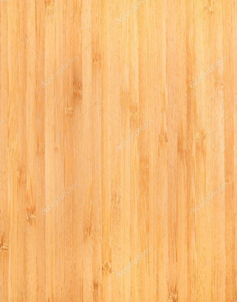 textur-bambus, holzmaserung, natürlichen ländlichen baum hintergrund