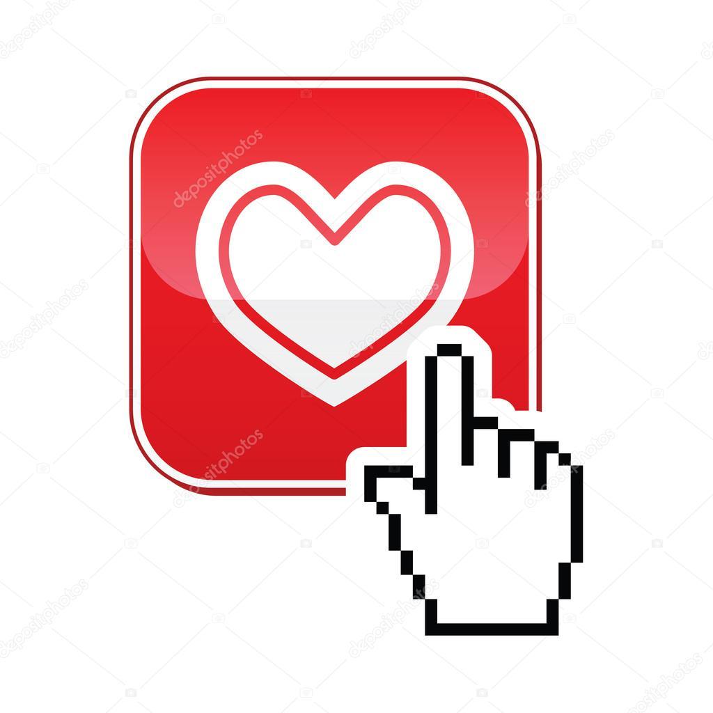 Miłość i randki online