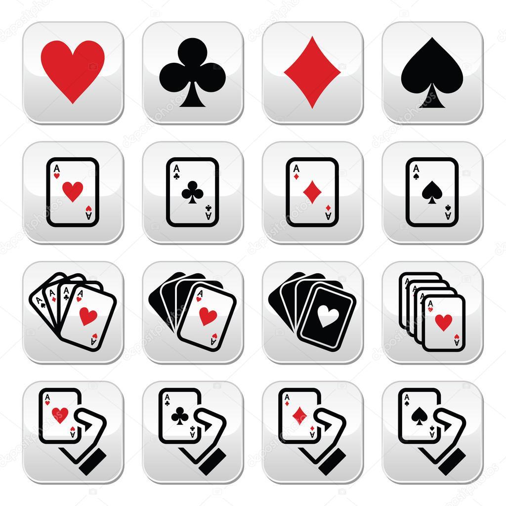 Настольные игры карточные скачать бесплатно