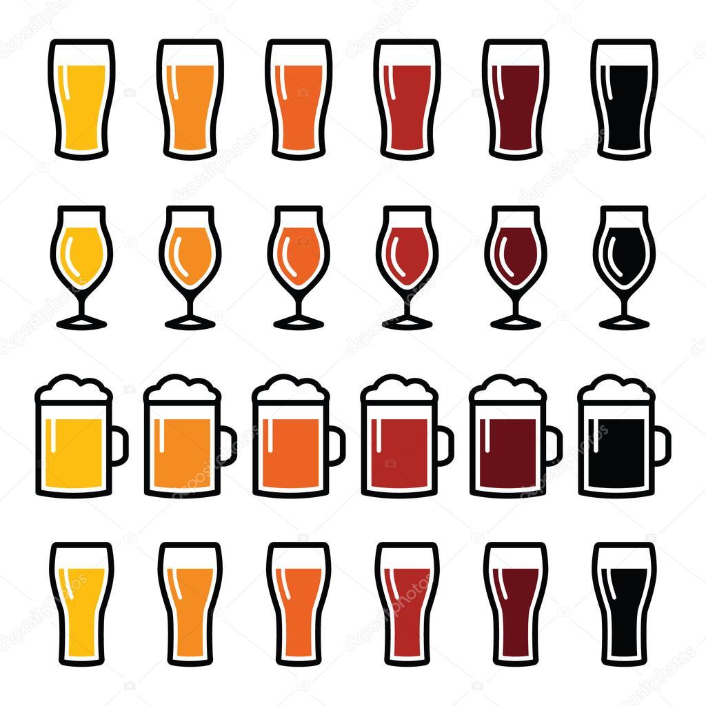 Bira beer price in bangalore dating 6