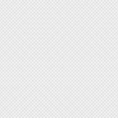 White Background stock vector